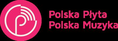Polska Płyta / Polska Muzyka
